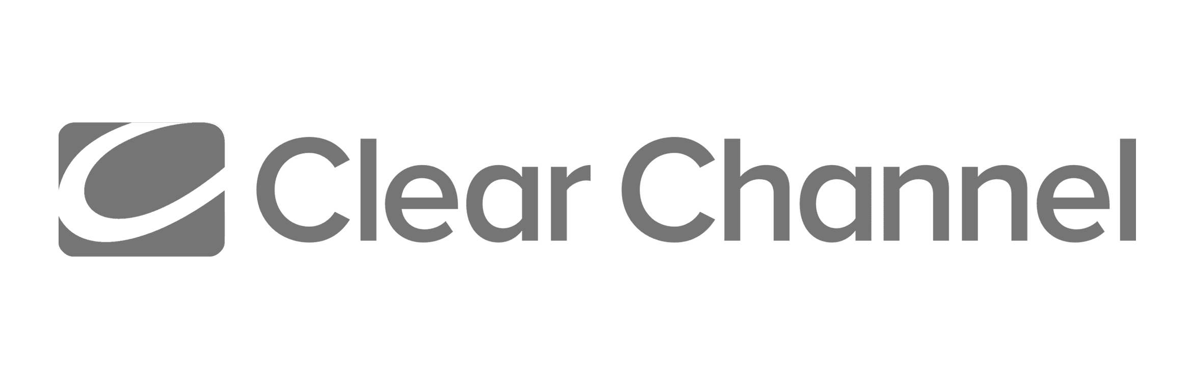 cleachannel