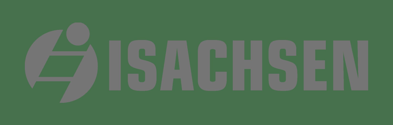 isachsen